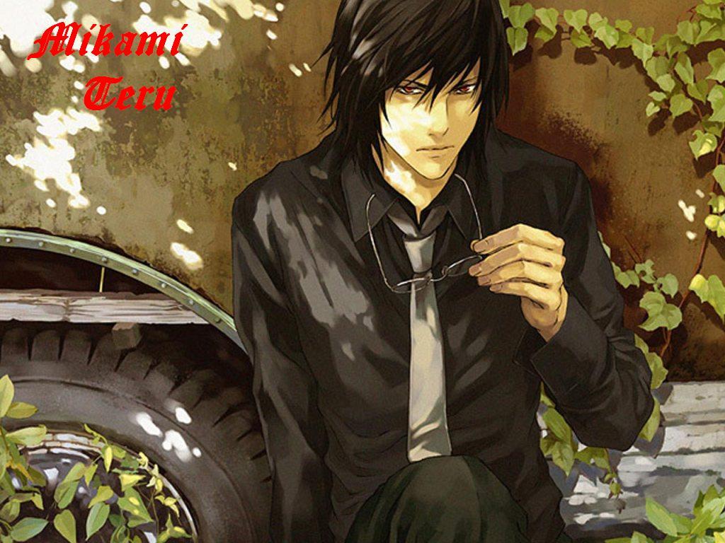 http://4.bp.blogspot.com/_DMXxB0A9hFI/S6w9DOptAaI/AAAAAAAABZM/XuTG-N27pfA/s1600/mikami+teru.jpg