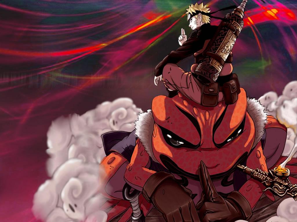 Anime - Cowboy Bebop Wallpaper