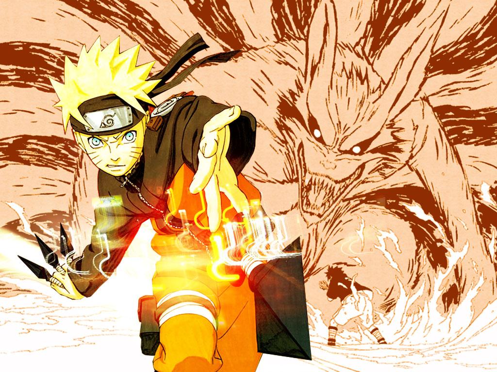 Fantastic Wallpaper Naruto Hood - naruto-AGZ  Photograph_713621.jpg