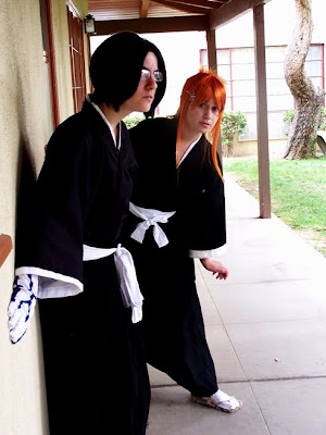 naruto cosplay picsclass=cosplayers