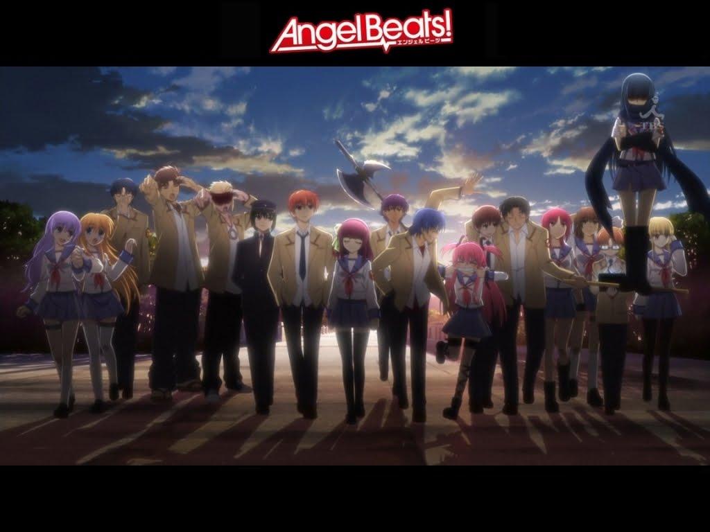 http://4.bp.blogspot.com/_DMXxB0A9hFI/TISYI-v6paI/AAAAAAAACWw/cfdpkoTWRCs/s1600/angel%2Bbeats%21.jpg