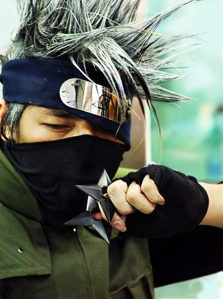 hatake kakashi wallpaper. Hatake Kakashi looked fabulous