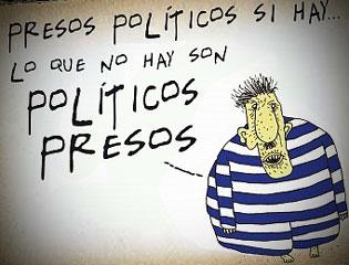 Habla Honduras: