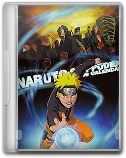 http://4.bp.blogspot.com/_DMZxYMyOzQo/SwbCEtX5kHI/AAAAAAAAA18/PSGjMvmfxTQ/s1600/Capa+Naruto+spiden+a+cakenda.png