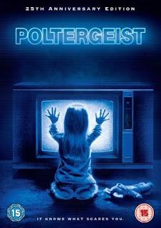 Ver Película Poltergeist: Fenómenos Extraños I Online Gratis (1982)