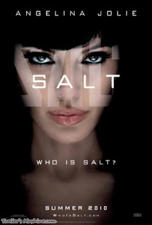 Salt (2010). Salt (2010). Salt (2010). Salt (2010). Salt (2010). Salt (2010).