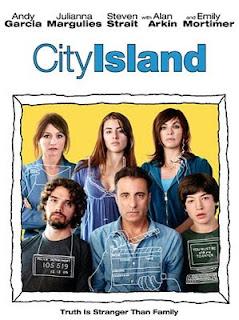 City Island (2010). City Island (2010). City Island (2010).