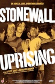 Stonewall Uprising (2010).Stonewall Uprising (2010).Stonewall Uprising (2010).