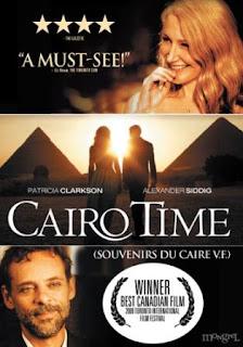 Cairo Time (2009).Cairo Time (2009).Cairo Time (2009).