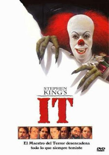 IT - ESO (TV) (1990)