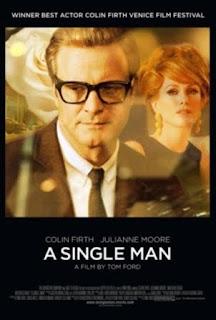 Un Hombre Soltero (2010)Un Hombre Soltero (2010).