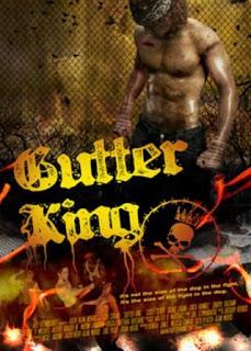 Gutter King Gutter King Gutter King Gutter King Gutter King