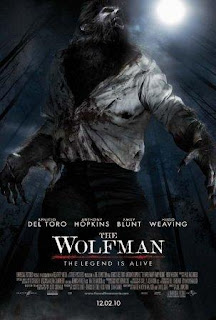 The Wolfman 2010.The Wolfman 2010.The Wolfman 2010.The Wolfman 2010.The Wolfman 2010.The Wolfman 2010.The Wolfman 2010.The Wolfman 2010.The Wolfman 2010.
