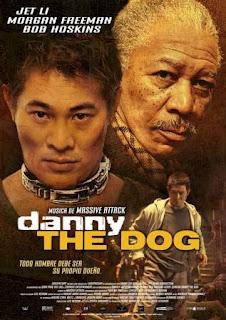 Danny the Dog (2005).Danny the Dog (2005).Danny the Dog (2005).