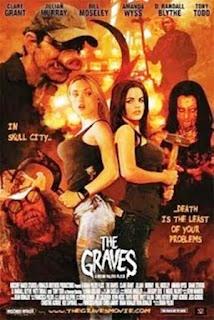 The Graves 2010.The Graves 2010.The Graves 2010.The Graves 2010.