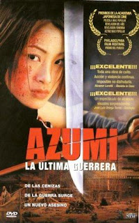 Ver pelicula Azumi (2003). Ver pelicula Azumi (2003). Ver pelicula Azumi (2003). Ver pelicula Azumi (2003).