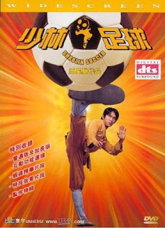 Shaolin Soccer (2001).Shaolin Soccer (2001).Shaolin Soccer (2001).Shaolin Soccer (2001).