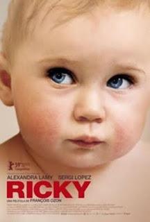 Ricky (2009). Ricky (2009). Ricky (2009). Ricky (2009).