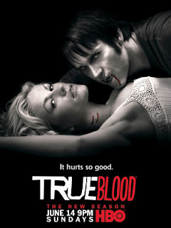 True Blood True Blood True Blood True Blood True Blood True Blood True Blood True Blood