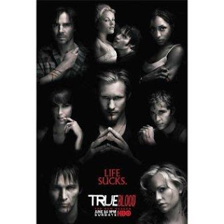 True Blood True Blood True Blood True Blood True Blood True Blood True Blood