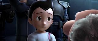 Astroboy (2009).Astroboy (2009).Astroboy (2009).Astroboy (2009).Astroboy (2009).