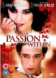 Manolete (2007)Manolete (2007)Manolete (2007)Manolete (2007)The  Passion Within (2007)The Passion Within (2007)The Passion Within  (2007)The Passion Within (2007)