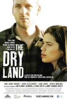 The Dry Land (2010).The Dry Land (2010).The Dry Land (2010).The Dry Land (2010).