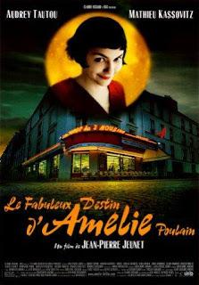 Amélie (2001).Amélie (2001).Amélie (2001).Amélie (2001).Amélie (2001).