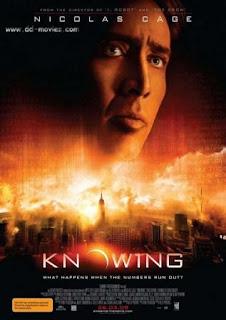 Knowing (2009).Knowing (2009).Knowing (2009).Knowing (2009).