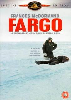 Fargo (1996).Fargo (1996).Fargo (1996).Fargo (1996).