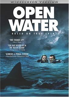 Open Water (2003).Open Water (2003).Open Water (2003).Open Water (2003).