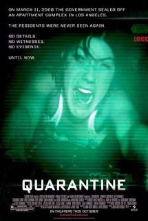 Quarantine (2008).Quarantine (2008).Quarantine (2008).Quarantine (2008).