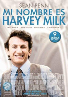 Mi nombre es Harvey Milk (2008).Mi nombre es Harvey Milk (2008).Mi nombre es Harvey Milk (2008).Mi nombre es Harvey Milk (2008).