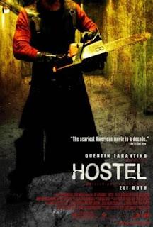 Hostel (2006). Hostel (2006). Hostel (2006). Hostel (2006).
