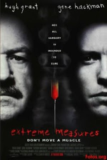Al cruzar el límite (1996). Al cruzar el límite (1996). Al cruzar el límite (1996). Al cruzar el límite (1996).