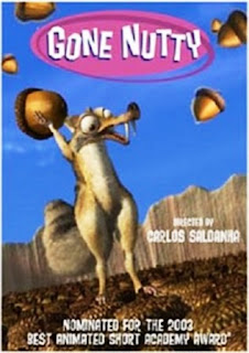Ice Age Scrat in Gone Nutty (2005).Ice Age Scrat in Gone Nutty (2005).Ice Age Scrat in Gone Nutty (2005).Ice Age Scrat in Gone Nutty (2005).Ice Age Scrat in Gone Nutty (2005).