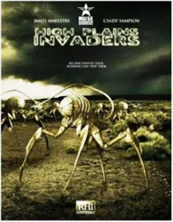 Alien Attack (High Plains Invaders ) (TV) (2009).Alien Attack (High Plains Invaders ) (TV) (2009).Alien Attack (High Plains Invaders ) (TV) (2009).Alien Attack (High Plains Invaders ) (TV) (2009).