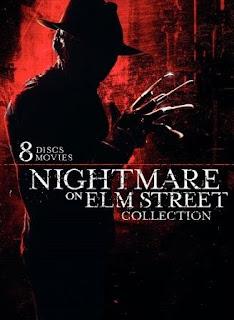 Pesadilla En El Street (El Origen) (2010).Pesadilla En El Street (El Origen) (2010).Pesadilla En El Street (El Origen) (2010).Pesadilla En El Street (El Origen) (2010).