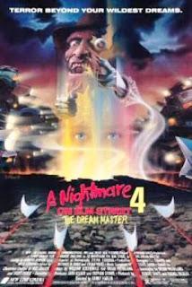 Pesadilla En La Calle Del Infierno 4(1988).Pesadilla En La Calle Del Infierno 4(1988).Pesadilla En La Calle Del Infierno 4(1988).