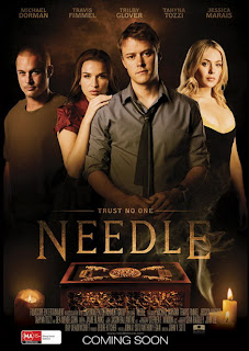 Needle (2010).Needle (2010).Needle (2010).Needle (2010).