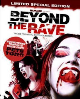 Beyond the rave (2010).Beyond the rave (2010).Beyond the rave (2010).Beyond the rave (2010).