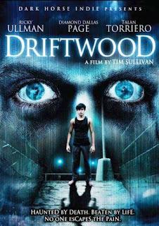 Visiones del Mas Alla - Driftwood (2010)