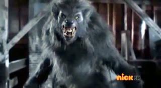 The Boy who Cried werewolf (2010).The Boy who Cried werewolf (2010).The Boy who Cried werewolf (2010).