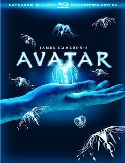 Avatar Extendida Edición Coleccionista (2010).Avatar Extendida Edición Coleccionista (2010).Avatar Extendida Edición Coleccionista (2010).