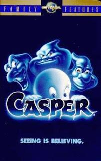 Casper (1995).Casper (1995).Casper (1995).Casper (1995).
