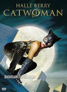 Catwoman (2004).Catwoman (2004).Catwoman (2004).Catwoman (2004).
