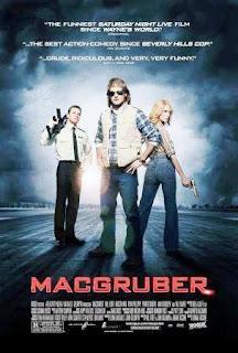 MacGruber (2010).MacGruber (2010).MacGruber (2010).MacGruber (2010).
