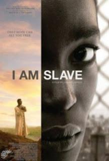 I Am Slave (2010). I Am Slave (2010).