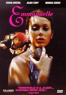 Emmanuelle (1974). Emmanuelle (1974).