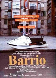 Barrio (1998).Barrio (1998).Barrio (1998).Barrio (1998).